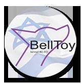 belltoy